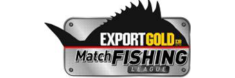 match fishing league logo