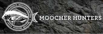 moocher hunters logo